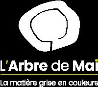 L'Arbre de Mai Agence Conseil en développement des Hommes et des Organisations