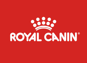 Royal Canin : accompagnement